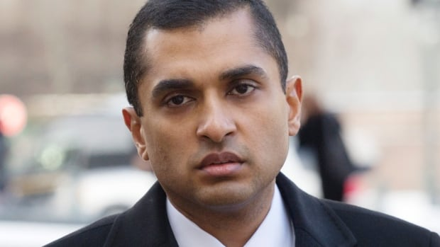 Mathew Martoma, a former SAC Capital portfolio manager, was convicted Thursday of three counts of insider trading based on secrets about the testing of a potential breakthrough Alzheimer's drug.