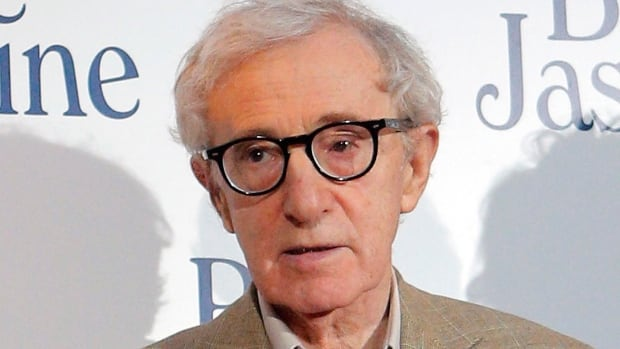 Woody Allen is again denying he molested adoptive daughter Dylan Farrow and is calling ex-partner Mia Farrow vindictive, spiteful and malevolent in an open-letter published online  by The New York Times.