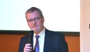 Michael Graydon Jan 2013 - BCLC