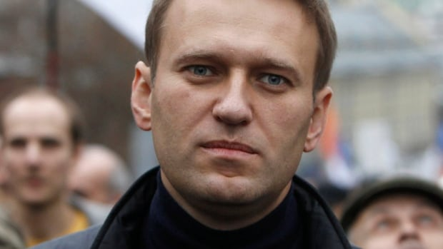 Russian opposition leader Alexei Navalny has been placed under house arrest for 2 months and is barred from using the internet and speaking to the media.