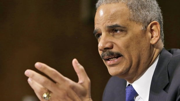U.S. Attorney General Eric Holder was expected to make a speech on Saturday announcing plans to make sweeping changes within the Justice Department to benefit same-sex married couples.