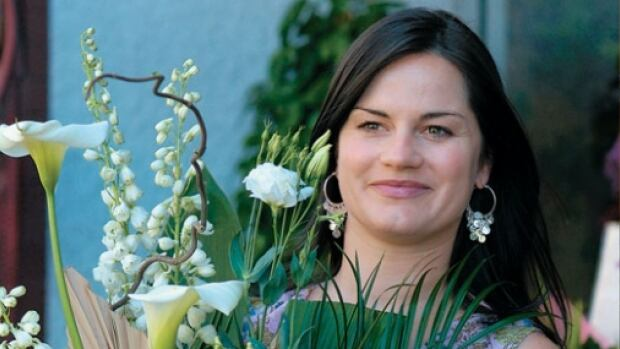 Flowerbox owner Sacha Thompson says Family Day costs her small business an extra $1,500.