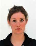 Anastasia Bucsis
