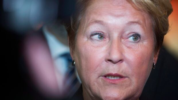 Quebecers are expecting Premier Pauline Marois to call a provincial election in the next four weeks.