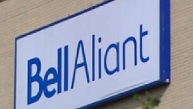 Bell Aliant recently purchased Ontera —  the telecommunications division of the Ontario Northland Transportation Commission — from the province.  Now Bell has announced it's cutting close to half the workforce at Ontera.