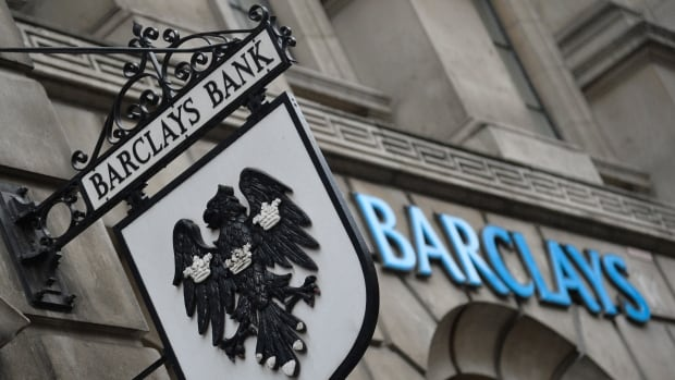 The British bank Barclays has irked investors and critics alike by announcing that it will be expanding the pool of money available for bonuses for its executives while at the same time cutting jobs and not increasing dividends.