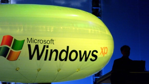 Organizations with a Windows XP custom support agreement will continue to receive critical security updates as new threats are discovered, Microsoft says.
