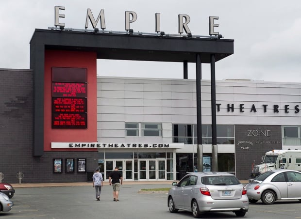 Empire Sobeys Theatres 20130627