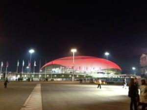 Neil-Cochrane-Fisht-Olympic-Stadium-Sochi