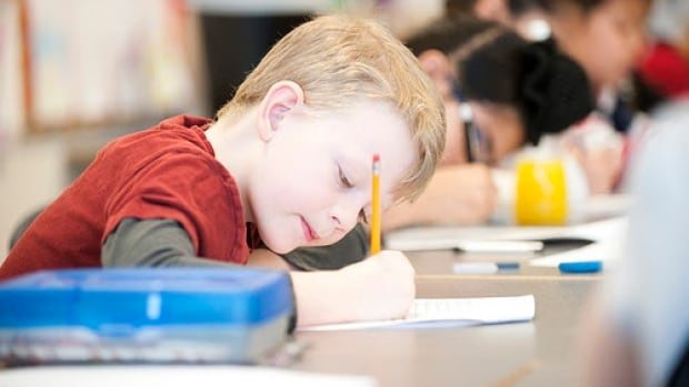 The survey recommends reducing class size and improving support for children with special educational needs among its five recommendations.