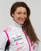 Daria Gaizova