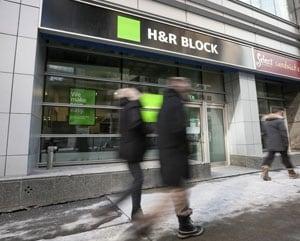HR-Block-Toronto
