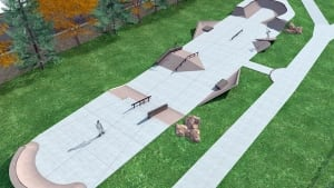conmee township skatepark mock-up2