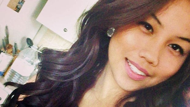 Natasha Abogado, who was known as Carla, was struck and killed in February by a York Regional Police vehicle.