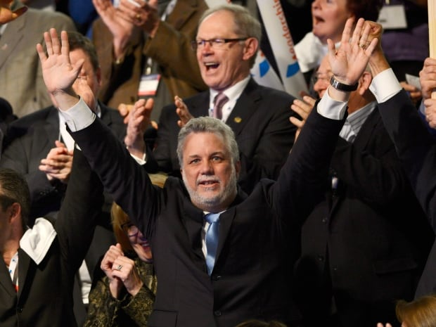 QUE Liberals Leadership 20130317