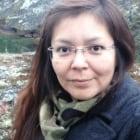 Photo of Tanya Kappo