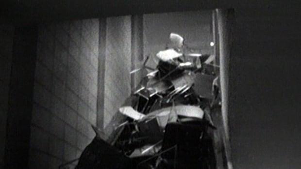 Computer Riot 3