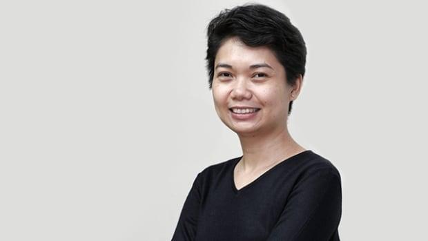 Eileen Mangubat