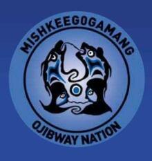 Mishkeegogamang First Nation