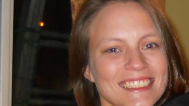 Loretta Saunders, 26, disappeared from Halifax on Feb. 13. Her body was found in a wooded area off the Trans-Canada Highway in New Brunswick on Feb. 26.