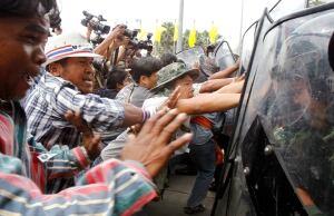 THAILAND-PROTEST/