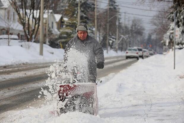 snow.blower.toronto