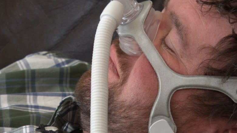 Sleep apnea sufferers will now have to pay $500 for CPAP machines
