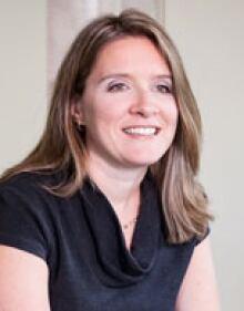 Katie Telford