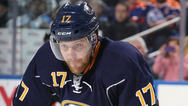 Linus Omark past two-plus seasons splitting time between the Edmonton Oilers and their AHL affiliate in Oklahoma City.