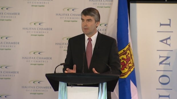 Premier Stephen McNeil says he is pleased that the federal government has increased the number of provincial nominees for its immigration program.