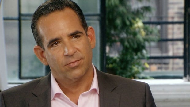 U.S. Federal authorities on Tuesday charged Anthony Bosch, the founder of a defunct Florida anti-aging clinic, who is accused of providing steroids and other banned