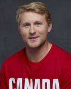 Brady Leman