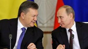 RUSSIA-UKRAINE/EUROBONDS