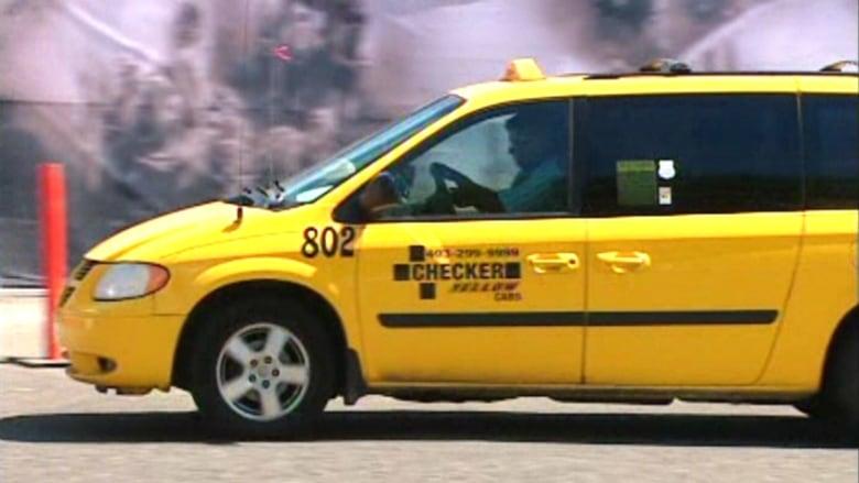 Taxi edmonton online dating