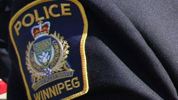 Police have charged a 20-year-old man in connection with a botched armed robbery of jewelry at a Winnipeg home.