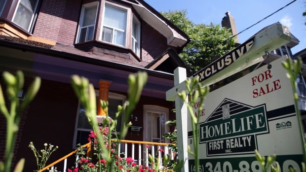 The five-year fixed mortgage at an advertised rate below three per cent has returned to Canada for the first time since last year.