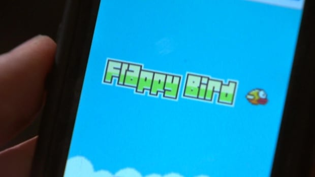 Mobile app Flappy Bird was a huge sensation in 2014, but demand has increased since the creator of the game pulled it from the digital market earlier in February.