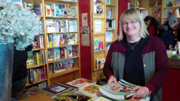 Alison Fryer, manager of the Cookbook Store, confirmed that the independent shop at Yonge Street and Yorkville Avenue will be closing in March.