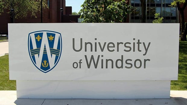 A CBC survey has found that 93 students at the University of Windsor were caught cheating during the 2011-2012 academic year.