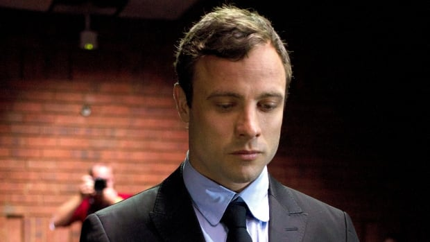 A South Africa judge has ruled that television stations can broadcast parts of the Oscar Pistorius murder trial live, but with restrictions on witness testimonies.