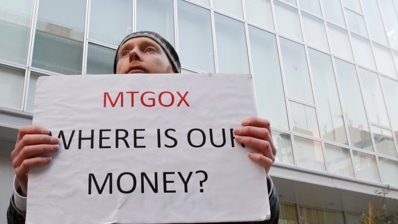 Mt gox finds missing bitcoins backup pass line betting
