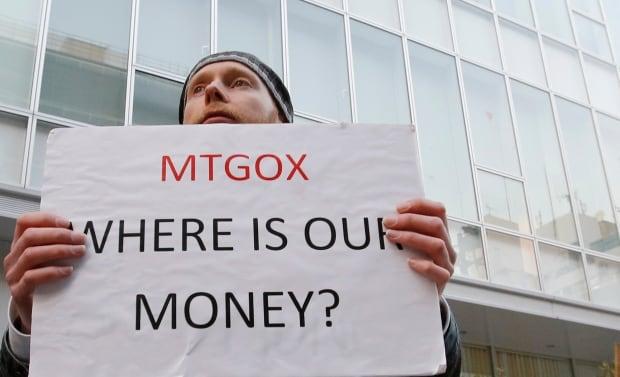 MTGOX-WEBSITE/