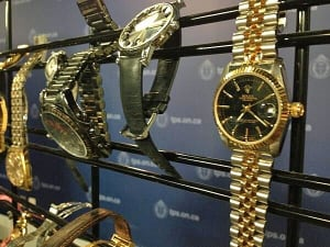 stolen.watches.cuervo