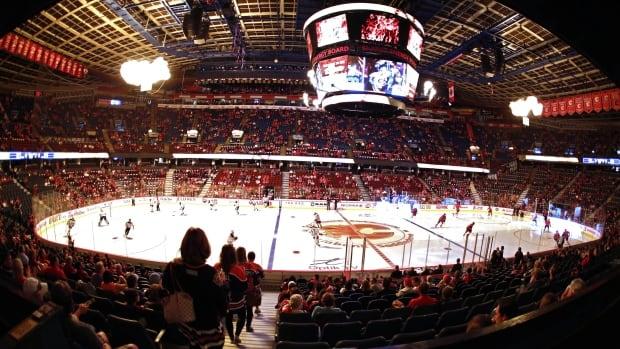Hkn Oilers Flames 20130914 Jpg