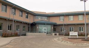 Hillside Centre