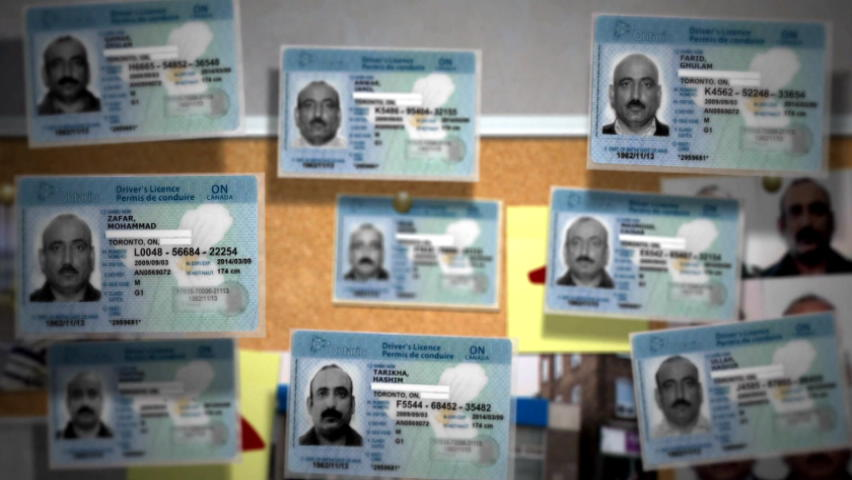 News How A 'synthetic' Fraud 1b Costs Canada Identity Cbc Year