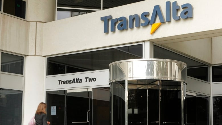 American activist files suit to head off $750M TransAlta-Brookfield deal