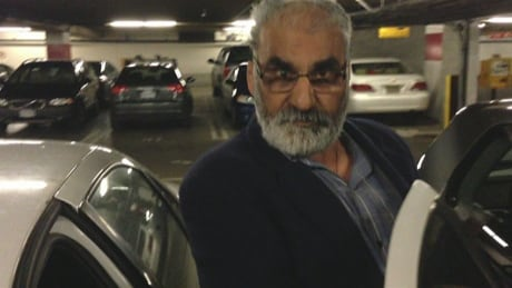 Tarsem Singh Gill, alleged B.C. fraudster, gets new trial