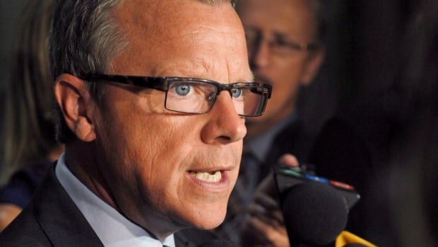 Saskatchewan Premier Brad Wall says he wouldn't be upset if Prime Minister Stephen Harper simply stopped appointing senators and let the Senate 'atrophy.'