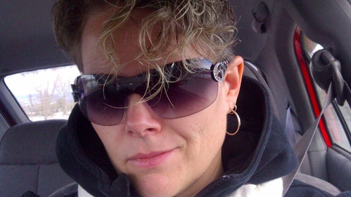 Heidi Ferber, Ex-Hockey Coach, Gets 1 Year In Jail In Teen Sex Case - British Columbia -8881